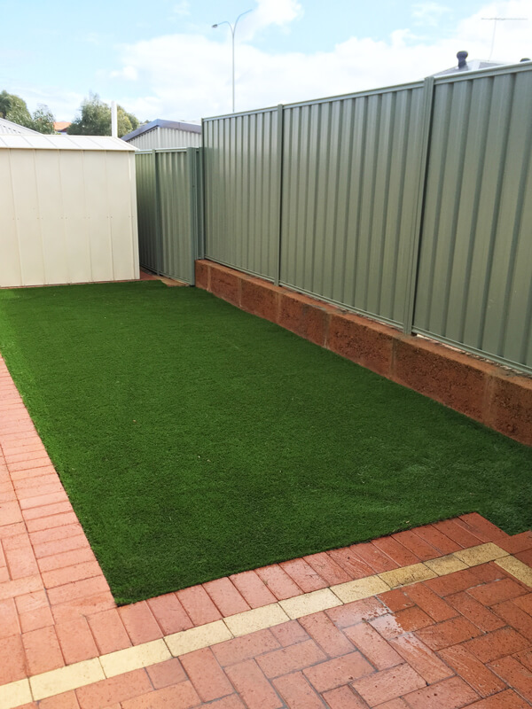 Ezi-Synthetic-Turf-fake-grass_Perth_0121