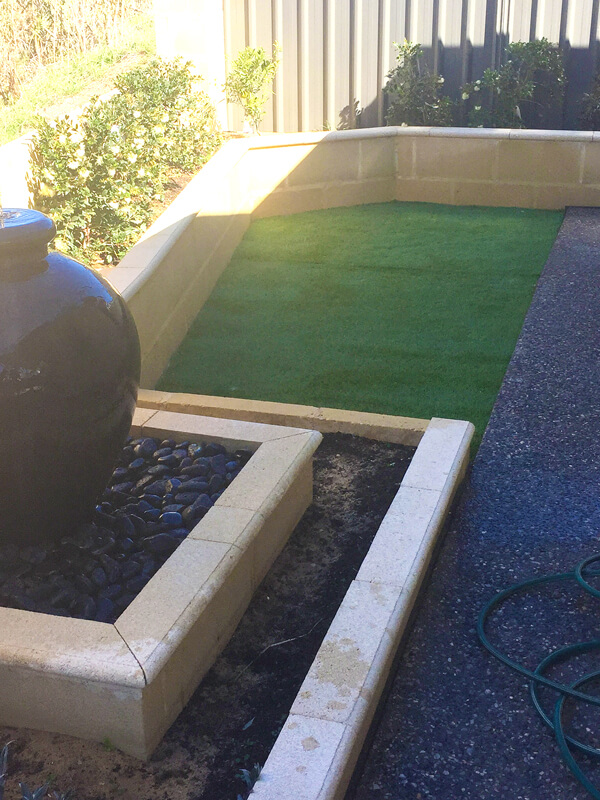 Ezi-Synthetic-Turf-lawn_detail_Perth_0076